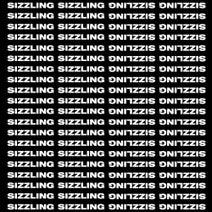 Paradise, Daphni - Sizzling EP
