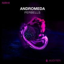 PERBELLS - Andromeda