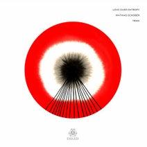 Love Over Entropy, Mathias Schober, Trikk - Ghosts EP