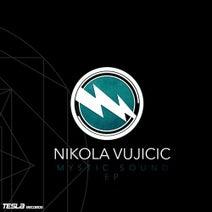 Nikola Vujicic - Mystic Sound EP