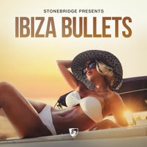 Stonebridge, Disco Biscuit, Ruky, Stonebridge, Damien Hall - Ibiza Bullets