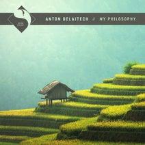 Anton Delaitech - My Philosophy