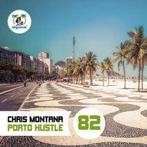 Chris Montana, Andrey Exx & Troitski, Rio Dela Duna, Florian Hereno - Porto Hustle