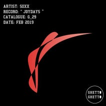 Soxx - Joydays
