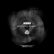 KRNS - Synthetic Planet