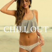 Chill Out - Chill Out