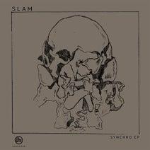 Slam, Autonomous - Synchro EP
