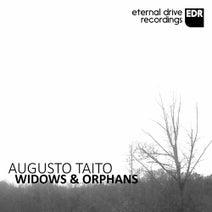 Augusto Taito - Widows & Orphans
