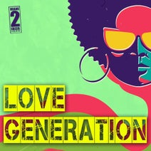 Klum Baumgartner, Die Fantastische Hubschrauber, Organic Noise From Ibiza, Layla Mystic, Mike Improvisa, Jason Rivas, Magzzeticz, World Vibes Music Project, Terry De Jeff, Ministry of Dirty Clubbing Beats, Acid Klowns From Outer Space, Hombres Buenos Hacen Deep, 2nClubbers - Love Generation