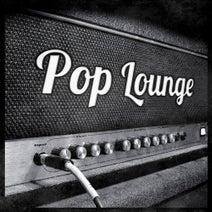Purple Avenue, Ashaw, Raffunk, Pat The Cat, DJ Kodi, The Tone, Anam, Topazz, Javier de Galloy, Silver Pixel, Wayra, Spiral 3, Pimpi Arroyo, Katun, Heiko, People Of The Sun, Ange Siddhar - Pop Lounge