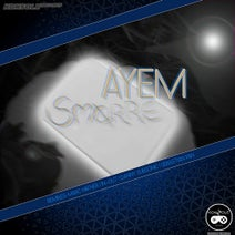 Ayem, Marc Häfner, In-Out, Danny Subsonic, Sebastian Pan - Smörre