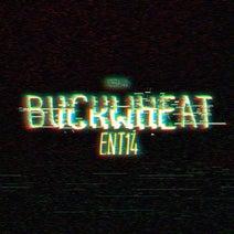 ENT14 - Buckwheat