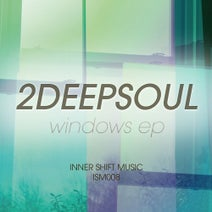 2DeepSoul - Windows EP