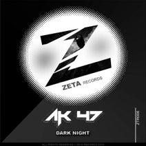 AK47 - Dark Night