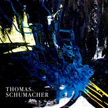 Thomas Schumacher - Dances On Wood / Wake Up