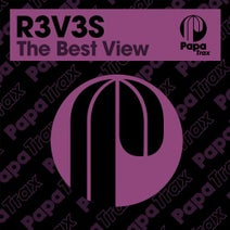 R3V3S - The Best View