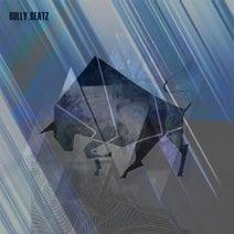 Rone White, Alessandro Diruggiero - Still Movin