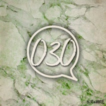 Medu - Slightly Green EP
