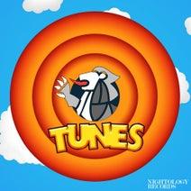 Bladtkrmr - Tunes