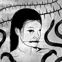 Subjected, Kaiser, Denise Rabe, MTD - Serpent Series, Vol. 1
