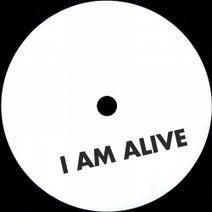 E. Myers - I Am Alive / Dreamland