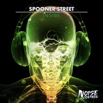 Spooner Street - Inside
