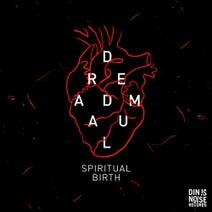 Dreadmaul - Spiritual Birth