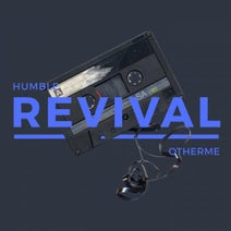 otherme - Revival