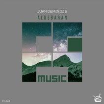Juan Deminicis - Aldebaran