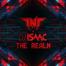 TNT, DJ Isaac - The Realm