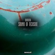 Quadfox - Sound of Techside
