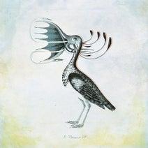 R Vincenzo - EP