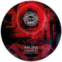 Imajika - Stagger EP