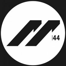 Operator (UK) - Proton Waterfalls EP