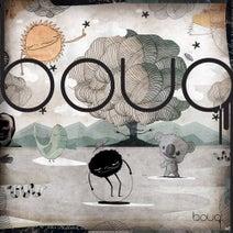 Basti Grub - False EP