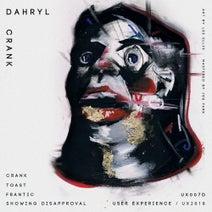 Dahryl - Crank