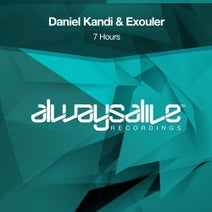 Daniel Kandi, Exouler - 7 Hours