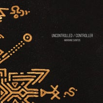 Mariano Santos - Uncontrolled / Controller