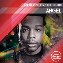 Lee Wilson, Greco (NYC), Mr. V - Angel