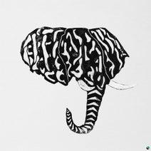 Alpha Steppa, Nai-Jah - The Great Elephant
