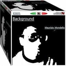 Maurizio Mondello - Background