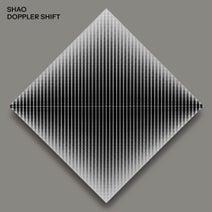 Shao - Doppler Shift