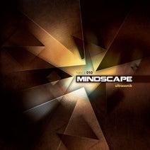 Mindscape, Mindscape & Sleepercell - Ultrasonik