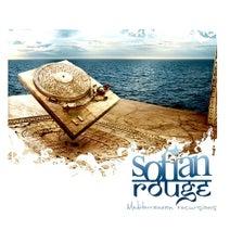 Sofian Rouge - Mediterranen Excursions