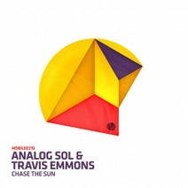 Analog Sol, Travis Emmons - Chase the Sun