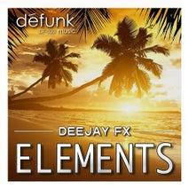 Deejay Fx - Elements