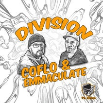 Coflo, Emmaculate - Division