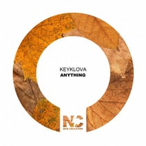 Keyklova - Anything