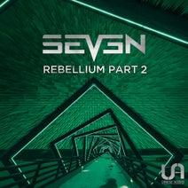 Seven, Spec - Rebellium, Pt. 2
