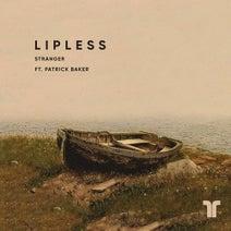Patrick Baker, Lipless, Steven Mits - Stranger